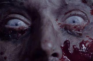 """Verta ja teurastusta: Cannibal Corpselta video """"Necrogenic Resurrection"""" -kappaleesta"""