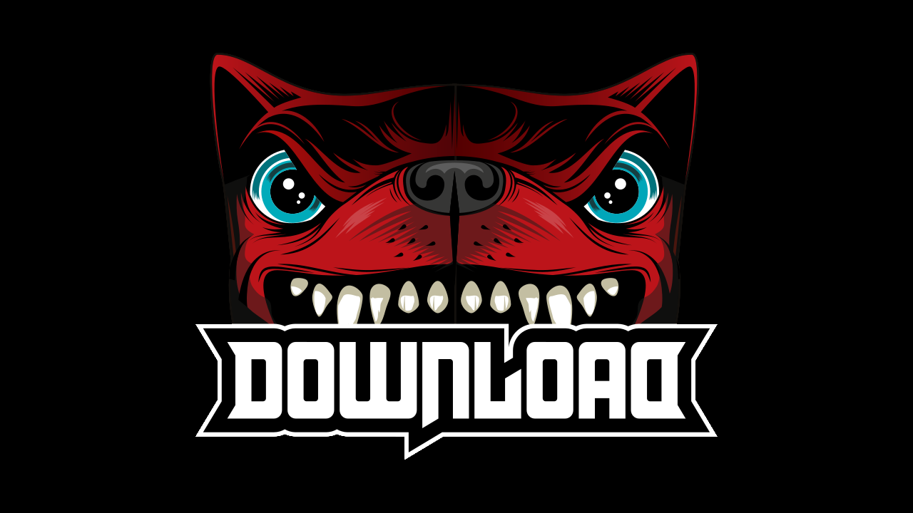 Download Fest lisäsi yli 70 bändiä kattaukseensa – mukana mm. Korn, Deftones ja Megadeth