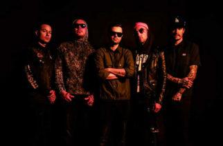 """Hollywood Undead teki yhteistyössä Imanbekin kanssa """"Runaway"""" -kappaleen"""