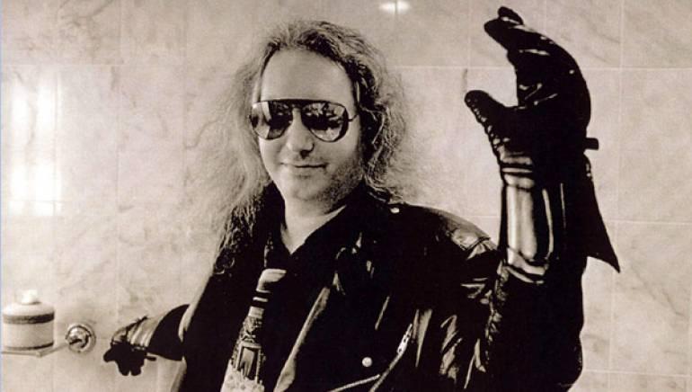 Musiikintekijä Jim Steinman on kuollut