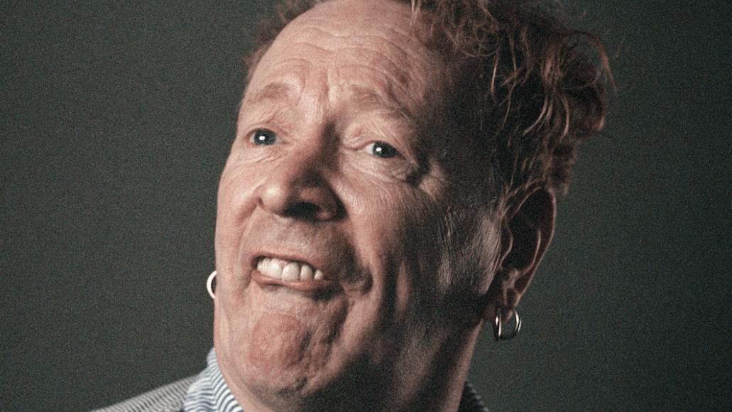 Johnny Rotten hävisi Pistol-oikeuskiistan entisiä Sex Pistols -bänditovereitaan vastaan