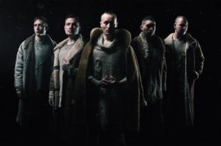 """Nouseva kotimaisen metalcoren tähti Atlas julkaisi uuden kappaleen ja videon """"Taivaanranta"""""""