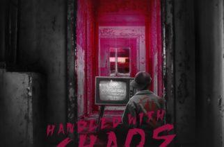 """Hard rockia entistä laajemmalla äänimaailmalla – arviossa Red Elevenin neljäs albumi, """"Handled With Chaos"""""""