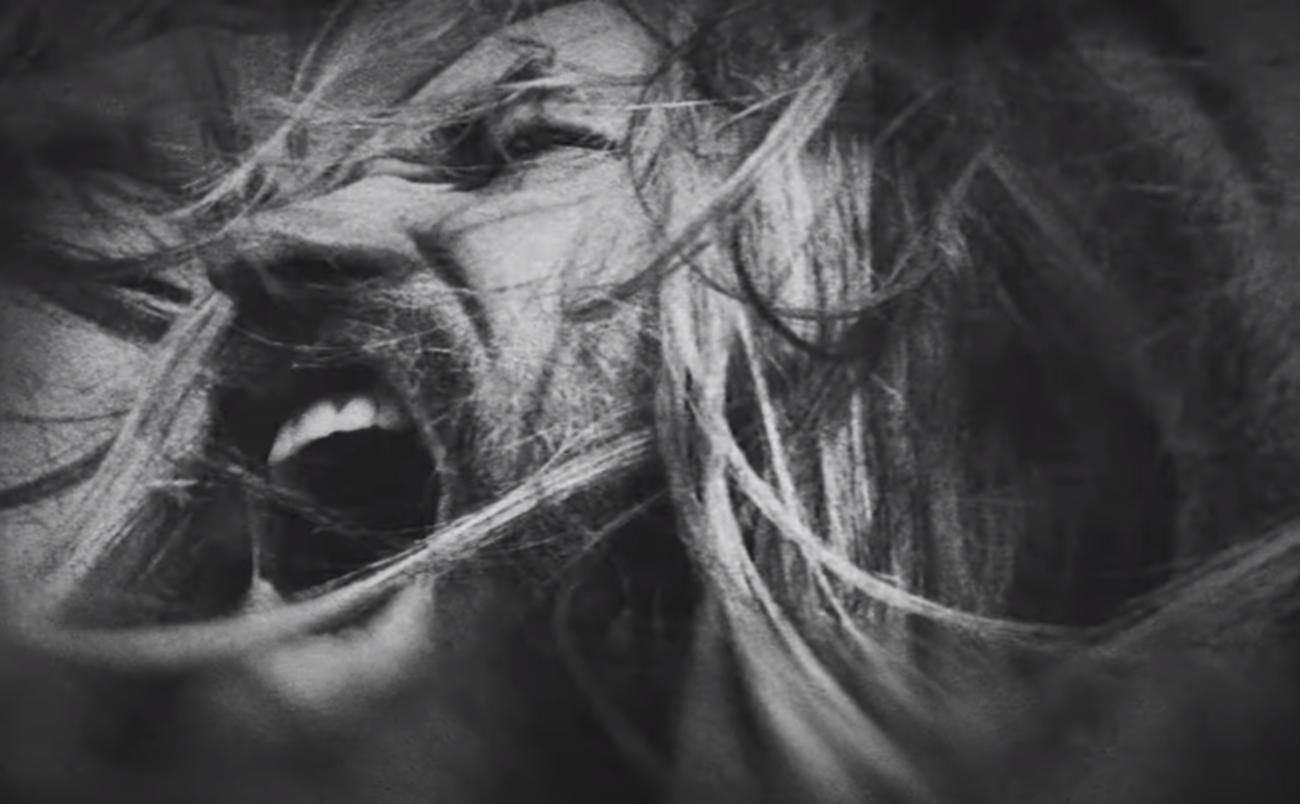 """Black Label Societylta """"Blind Man"""" -musiikkivideo – levytysuran kattava vinyyliboksi saatavilla"""