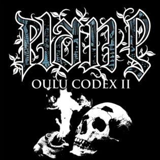 """""""Alataajuuden riemuvoitto"""" – Arvostelussa Plan E:n """"Oulu Codex II"""""""