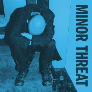 """""""Isi, mitä oli DIY?"""" – klassikkoarvostelussa 40-vuotias """"Minor Threat"""" -EP"""