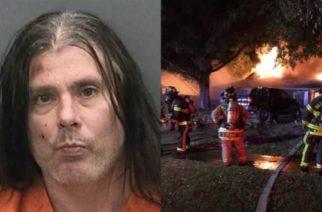 Cannibal Corpsen entiselle kitaristille Pat O'Brienille tuomio vuoden 2018 lopussa tapahtuneesta asuntomurrosta ja pahoinpitelystä