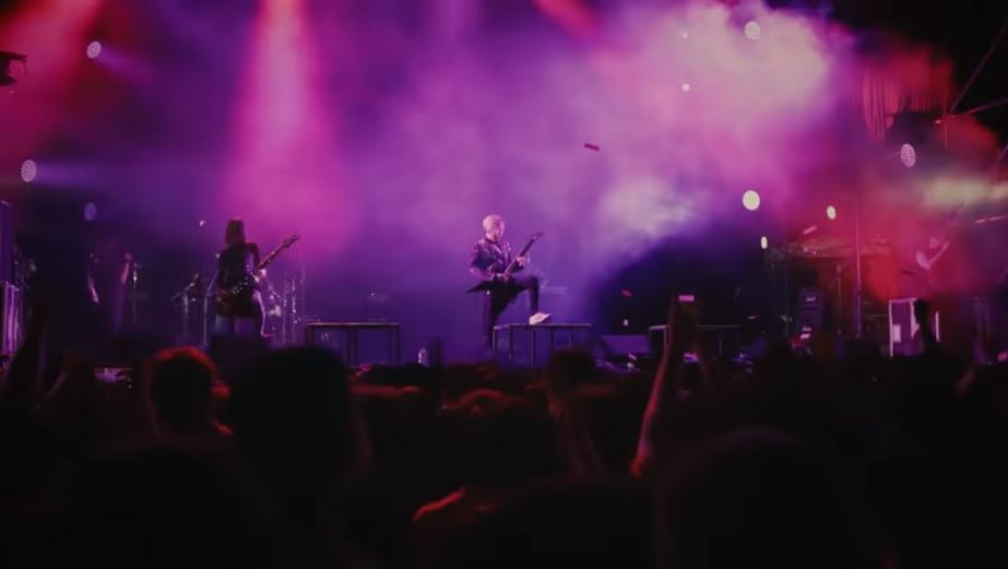 Taiwanilaisen Chthonicin keikka yli 90 000 hengen yleisön edestä Megaport Festivalista katsottavissa kokonaisuudessaan