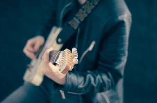 Instrumentin soittaminen kannattaa – varaa itsellesi ammattitaitoinen soitonopettaja Kaaoszinen kautta