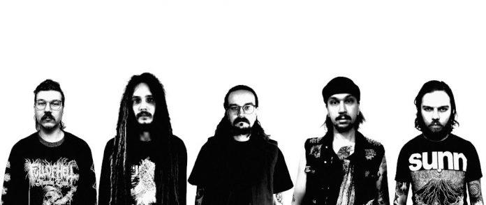 Kotimainen grindcore-yhtye Nistikko julkaisi uuden singlen ja musiikkivideon