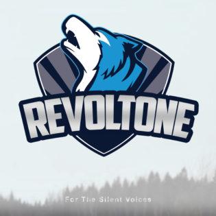 """Revoltonen esikoisalbumi """"For The Silent Voices"""" on helposti lähestyttävää, siloteltua punk rockia"""