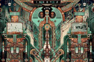"""Raskaampi, tarttuvampi ja eheämpi – arviossa Scar Of The Sunin kolmas albumi """"Inertia"""""""