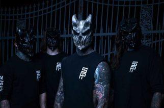 """Slaughter To Prevail julkaisee uuden albuminsa """"Kostolom"""" elokuussa"""