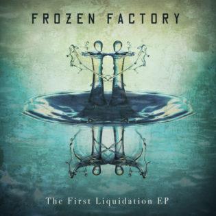 """""""Odottamaton matka läpi rakkauden ja väliinpitämättömyyden"""" – Arvostelussa Frozen Factoryn First Liquidation"""