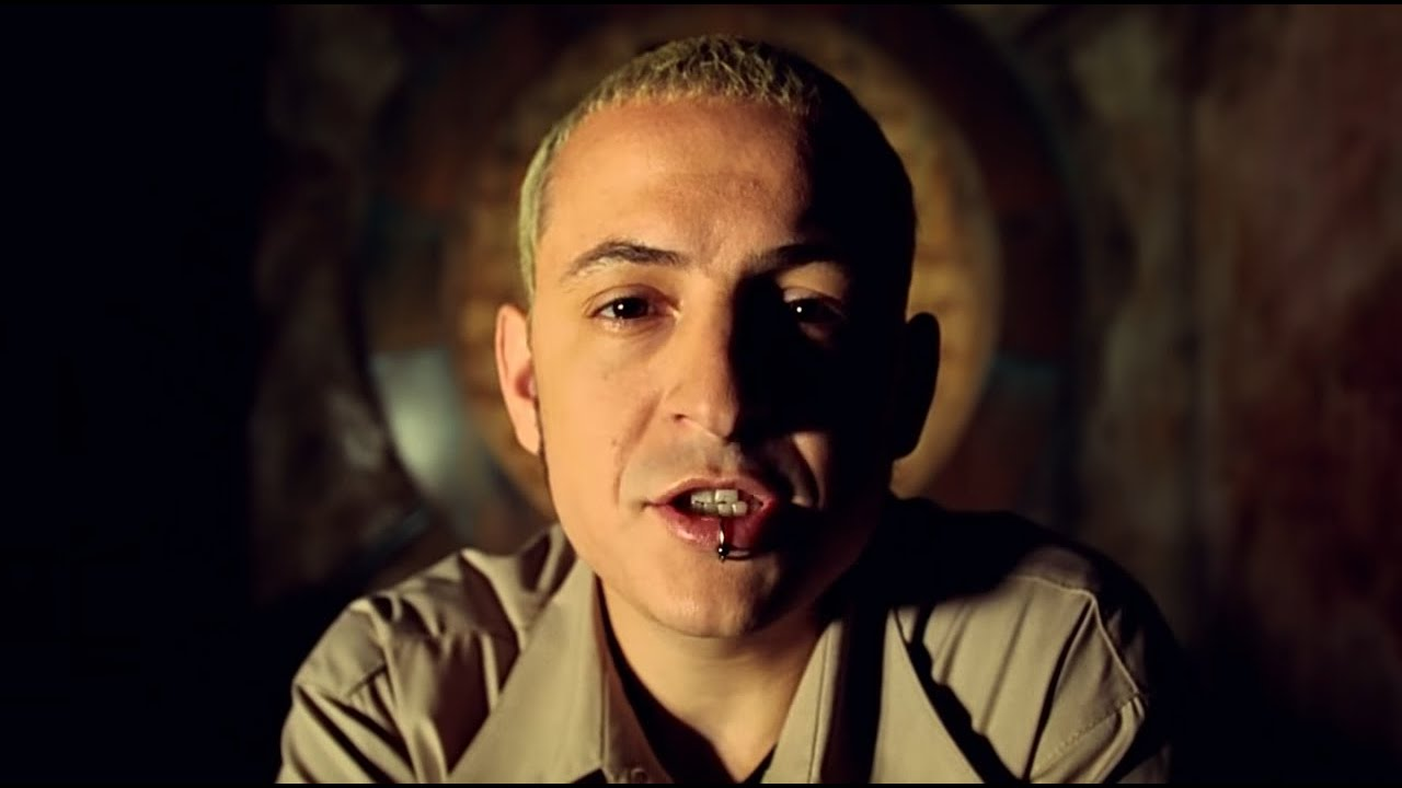 """Linkin Park -klassikko """"In The End"""" on  ensimmäinen miljardin Spotify-streamin rajapyykin ylittänyt nu metal -kappale"""