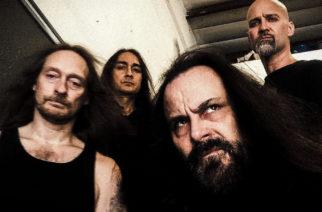 """Deiciden Chris Cannellan mukaan bändi työstää """"upeita juttuja"""" tulevalle levylleen"""