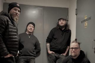 Heroes Don't Ask Why julkaisee albumin kesäkuussa