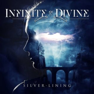 """Infinite & Divinen esikoisalbumi antaa tasaisen ja turvallisen kyydin alusta loppuun – arviossa """"Silver Lining"""""""