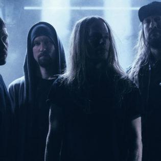 Helsinkiläinen electro-metal-yhtye Khroma julkaisi uuden singlen ja musiikkivideon