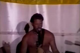 """Näin Metallica juhlisti vuonna 1996 """"Load"""" -albumin julkaisua: keikka katsottavissa"""