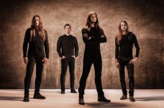 Teknisen death metalin taitajalta Obscuralta uusi albumi marraskuussa