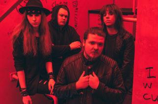 Rokkia Amerikka-vivahteella – haastattelussa kesällä uuden EP:n julkaiseva Varjola
