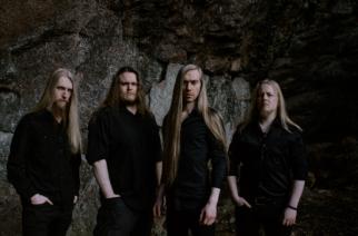 Huviprojekti vaihtui oikeaan bändiin: haastattelussa metallitulokas Weren