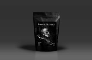 Apocalyptica lanseeraa oman kahvinsa: Apocalyptica Coffee käy niin kahvinautiskelijalle kuin suodatinpussin räplääjällekin
