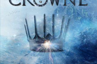 """Piristävää power metalia Ruotsista – arvostelussa Crownen """"Kings In The North"""""""