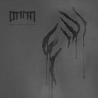 """Melodista death metalia kahden vokalistin voimin – arviossa Dimmanin """"Songs And Tales Of Grievance"""""""