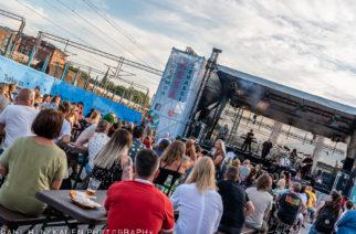 Herra Ylppö käynnisti kiertueensa Turun Logomosta – Katso kuvat keikalta