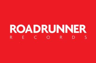 Legendaarisesta Roadrunner Records -levy-yhtiöstä on tekeillä dokumenttielokuva