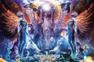 """""""Two""""-albumi jatkaa Save The Worldin melodisen rockin linjaa ja on pykälää verran parempi kuin edeltäjänsä – arviossa nashvilleläisyhtyeen toinen pitkäsoitto"""