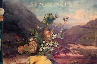 """""""Yhtye ja ystävät niin hyvässä kuin pahassa"""" – arvostelussa Sepulturan """"Sepulquarta"""""""