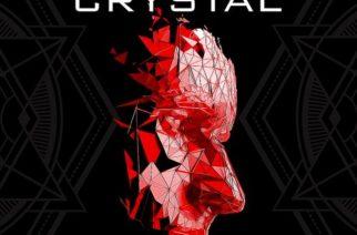 """Seventh Crystalin """"Delirium"""" on tasapaksu ensijulkaisu aloittelevalta rockyhtyeeltä"""