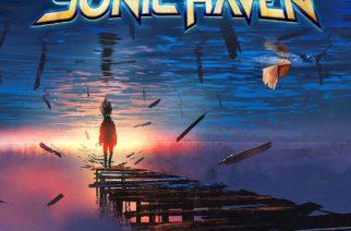 """Hyvän mielen voimametallia – Sonic Havenin """"Vagabond"""" on upea esikoisalbumi"""