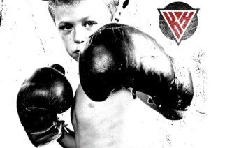 """Varman päälle pelaavia rakkauslauluja – Arvostelussa Kent Hillin """"The Rumble"""""""