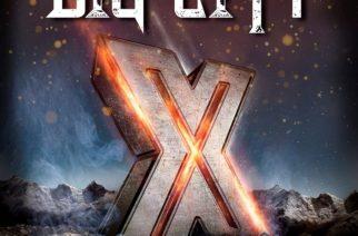 """Norjalainen Big City yllättää kansainvälisellä soundillaan – arvostelussa yhtyeen """"Testify X"""""""