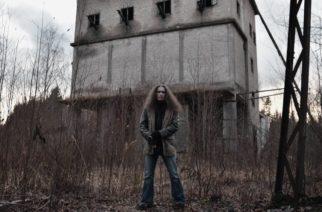 Rakkaus progressiivista rockia kohtaan synnytti Confusion Fieldin ja sen esikoisalbumin – haastattelussa Tomi Kankainen ja Petri Honkonen