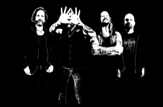 Helheim julkaisi uuden singlen ja musiikkivideon – albumi ulos lokakuussa