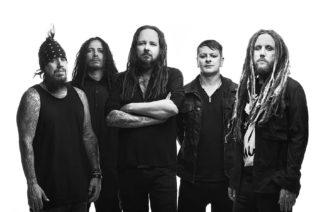 Kornin rumpali Ray Luzier sai koronatartunnan: astuu sivuun lähiaikojen keikoilta, tuuraaja selvillä