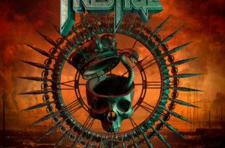 """""""Tasaisen laadukas paluu"""" – arvostelussa Prestigen """"Reveal The Ravage"""""""