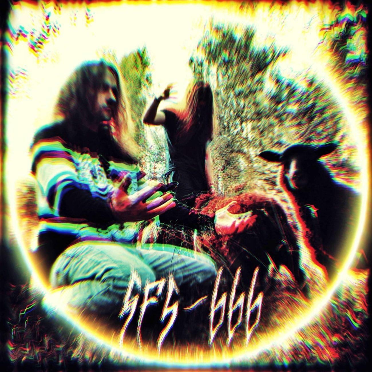 """Teknoa metalliksi – SFS-666 mukana kansainvälisellä """"Eurodance, the Metal Way"""" -kokoelmalla"""