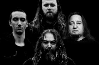 Fear Factoryn Dino Cazares hyppää Soulflyn kelkkaan yhtyeen tulevalle kiertueelle