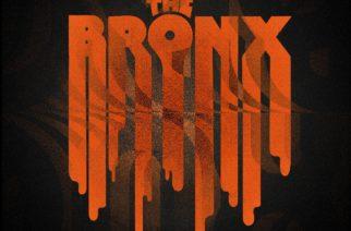 """Kalifornian aggressiivista punk rockia ja rennon letkeää meininkiä – arvostelussa Bronxin """"VI""""-albumi"""