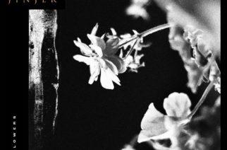 """Jinjerin neljäs pitkäsoitto """"Wallflowers"""" ravistelee metalcoren normeja musikaalisuudellaan"""