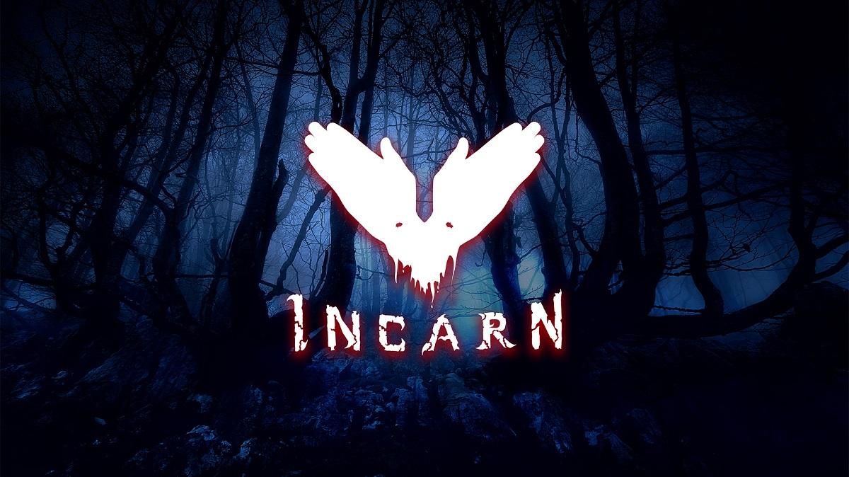 Uusi kristillisen raskaan musiikin hybriditapahtuma, Incarn Fest, järjestetään lokakuussa Oulun 45 Specialissa