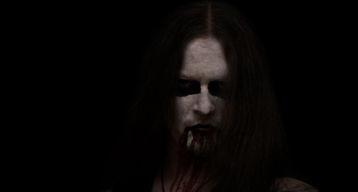 Mahtipontista black metalia perinteitä kunnioittaen: Malignamentin odotettu debyyttialbumi Kaaoszinen ensisoitossa