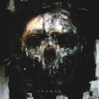 """Parhaat asiat tulevat pienissä paketeissa – arviossa Orbit Culturen """"Shaman""""-EP"""