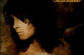 """Raikkaita melodioita ja raskaita kitaroita ilman kyyneleitä – arviossa 30-vuotias Ozzy Osbournen klassikko """"No More Tears"""""""